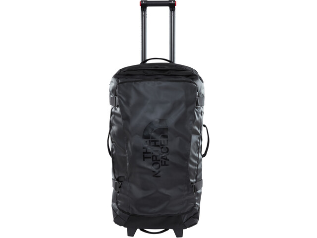 "The North Face Rolling Thunder 30"" Trolley 80l tnf black"